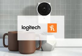 4 Best Logitech Online Coupons, Promo Codes - Oct 2019 - Honey Sephora Uae Promo Code Up To 25 Discount Codes Deals Offers Twelve South Coupon Code Brand Sale Logitech Canada Yebhi Discount Codes 2018 You Can Combine 5offlogi With Student For Certain 4 Best Online Coupons Oct 2019 Honey Latest Apple Pay Promo Offers 20 Off At Fanatics Ahead Of Fasthouse Ctexcel Z906 Lego Kidsfest Hartford 35 Off Traveling Mailbox Coupon Oct2019 Mx Keys Review A Wireless Keyboard That Does Much Soccer Master Pet Shed Coupons March
