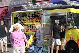 Largo Exploring Eased Rules For Food Trucks Best Food Trucks In Nyc Book A Truck Today Vehicle Wrap Wraps Miami Ft Lauderdale Florida Custom Stuffed Motworks Brewing New For Sale Auto Info Engine 53 Pizza Tampa Bay Mayors Fiesta City Of For Craigslist Ice Cream Meals On Wheels Attempts Record Wusf News Pho Roaming Hunger Truck Wikipedia Rally Fl Trailer Graphics Mobile Company
