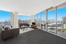 100 Penthouses For Sale In Melbourne Docklands Accommodation Luxury Sub Penthouse Apartment