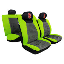 JEEP Seat Covers Wholesale | Mesh, Cloth, Canvas, Polyester, Leather The 1 Source For Customfit Seat Covers Covercraft 2 Pcs Universal Car Cushion For Cartrucksuvor Van Coverking Genuine Crgrade Neoprene Best Dog Cover 2019 Ramp Suv American Flag Inspiring Amazon Smittybilt Gear Black Chevy Logo Fresh Bowtie Image Ford Truck Chartt Seat Covers Chevy 1500 Best Heavy Duty Elegant 20pc Faux Leather Blue Gray Full Set Auto Wsteering Whebelt Detroit Red Wings Ice Hockey Crack Top 2017 Wrx With Airbags Used Deluxe Quilted And Padded With Nonslip Back
