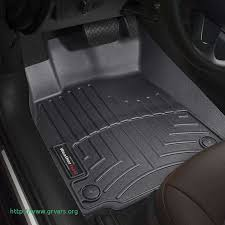 Weathertech Floor Liner Dealers Meilleur De Gmc Sierra Truck ... 2012 Gmc Sierra 1500 Photos Informations Articles Bestcarmagcom 2010 Short Box Crew Cab Sle 4x4 Loaded With Ram Rebel Accsories 2019 20 Best Car Release And Price Gmc Sierra Trailer Brake Controller Lego Star Wars New Yoda Amazoncom Center Console Insert Organizer Tray For 1419 Silverado 2015 Elevation And Carbon Editions Bring Topflight Leds 2011 Gmc Hostile Exile Performance Body Lift 3in 2008lifdgmcsierrawhitrexbtgrilles Weathertech Truck Bed 14 Denali W 789 Bakflip G2 Tonneau Cover Autoeqca Cadian 2016 Gets Tinted In Houston Need Tint Or Air Design Usa The Ultimate Collection