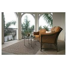 Smith And Hawken Patio Furniture Target by Outdoor Rug Charcoal Dash Smith U0026 Hawken Target