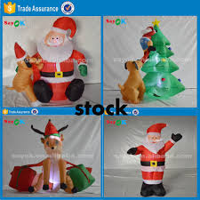 Funny Inflatable Christmas Decorations/santa Fire Truck/inflatable ... Dalmatian Fire Truck Cake En Mi Casita Bed Engine Themed Bedroom Wall Decor Ideas Birthday Parties Theme All Decorations Are Fondant Client This Is The That I Made For My Sons 2nd Food And Girly Pink Cakes Decoration Little Fireman Party Toddler At In A Box 9 Albertsons Bakery Photo Lego Debuts New 1166piece Winter Village Station To Get You Christmas Ii To