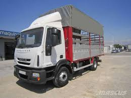 Iveco Eurocargo 180 E28 MOTOR NUEVO - Box Body Trucks, Price ... Commercial Vehicle Dealer Al Zayani Ta Florida Motors Truck And Equipment Fuso Canter Eco Hybrid Trucks Light Nz 2018 Ford F150 Built Tough Fordca Traxxas Bigfoot No1 Original Monster Rtr 110 2wd 2019 Colorado Midsize Diesel Bosch Nikola Fuel Cell Electric Partnership More Cool Work Wheels White Motor Company Coe Tools Of The Trade Ud Wikipedia Unveils How Its Electric Truck Works Custom Hydrogen Fuel Cell