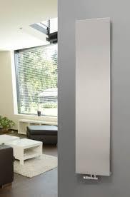vertikal plan heizkörper panio plus höhe 1800 mm weiß mittenanschluss