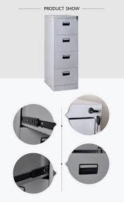 Anderson Hickey File Cabinet Dividers by File Cabinet Locks Haitan Locks Tin Trunk Lock Cam Lock Lever