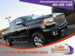 Diesel Gmc Sierra 2500 Hd Crew Cab Work Truck For Sale ▷ Used Cars ... Haselden Brothers Inc Vehicles For Sale In Hemingway Sc 29554 Inventory 2018 Chevy Silverado 2500hd Duramax Httpwww2017carsingoutcom York New Chevrolet Sale Dump Trucks For Truck N Trailer Magazine Diessellerz Home Used 2016 Volvo Vnl 780 Columbia Lifted Louisiana Cars Dons Automotive Group Sold2008 Ford F350 King Ranch Crew Cab 4x4 Diesel Copper Metalic