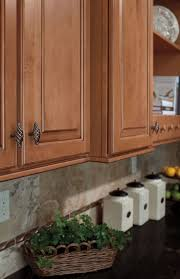 Waypoint Kitchen Cabinets Pricing by 80 Best Heart Of The Home Images On Pinterest Kitchen Ideas