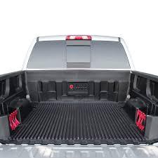 100 Bed Liner Truck Rugged Ford F150 2013 Premium Net Pocket