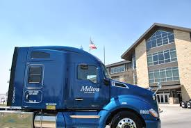 100 Otr Trucking Jobs No Experience Melton Truck Lines Apply In 30 Seconds