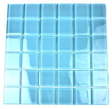villi 12x12 mint mosaic 2x2 glass tile free shipping