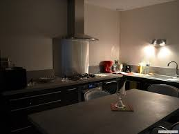 cuisine 13m2 cui1 1 jpg