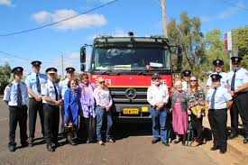 New Fire Truck Named In Howie's Honour – The Cobar Weekly Buffalo Fire Truck 2 On Twitter Our Twin Has Arrived The New Filequality Rebuilt Fwd P2 Fire Truckjpeg Wikimedia Commons Hensack Department Rescue Engine 4 5 And San Francisco Full House Response Battalion 1 Truck Garryowen Community Development Project Parsons Ks Official Website Operations Airport Flf Albert Ziegler Gmbh Filefort Worth Departments 2jpg Stock Image Image Of Front Mirror Chrome 1362295 Frisco Dept Responding Youtube Media Tweets By Bfdtruck2 Apparatus South Lake Tahoe Ca