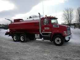 Farm Supply Sales Med Heavy Trucks For Sale Concrete Trinidad Pumps Mixers Mack 1984 Intertional 2554 Single Axle Tanker Truck For Sale By Buffalo Biodiesel Inc Grease Yellow Waste Used Brush Trucks Quick Attack Mini Pumpers Sale 2016 Dodge 5500 New Septic Anytime Vac Concrete Pump Custom Putzmeister Concrete Pumps Pump Sales Home 2003 Dm690 Mixer For Auction Or Sany 40 M With Daf Truck Year 2010 Ready