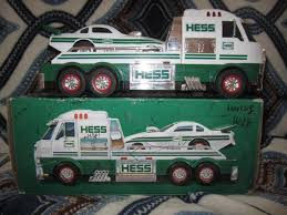 2016 Hess Toy Truck And Dragster | EBay 2006 Hess Gasoline Toy Truck And Helicopter Ebay Mattel Matchbox Mbx Metal Ready For Action 5 Pack J4674 Ajs Custom Hot Wheels Diecast Cars Trucks Gas Station File2011 Truckjpg Wikimedia Commons Brown Box Specials Jackies Store Video Review Of The 2008 Front 2 Mini Hess Trucks 18 Wheeler W Racer 2012 Airplane Truck And Packs Of Batteries New Woperating Rotors Lights Winserts Oil Advertising Colctibles Toys Values Descriptions