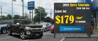 Dover Chevrolet | Chevrolet Dealer In Dover, NH Chevy Truck Rebates Mulfunction For Several Purposes Wsonville Chevrolet A Portland Salem And Vancouver Wa Ferman New Used Tampa Dealer Near Brandon 2019 Ram 1500 Vs Silverado Sierra Gmc Pickup 2018 Colorado Deals Quirk Manchester Nh Phoenix Specials Gndale Scottsdale Az L Courtesy Rick Hendrick In Duluth Near Atlanta Munday Houston Car Dealership Me On Trucks Best Of Pre Owned Models High