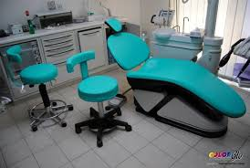 Dental Chair Upholstery Service by Save Time And Money With Furniture Upholstery Repair