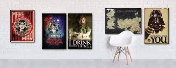 poster günstig kaufen top poster auswahl up dein
