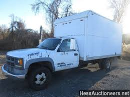 Chevrolet Van Trucks / Box Trucks In Pennsylvania For Sale ▷ Used ... 2004 Chevy Silverado 3500 Dually Dump Truck Lawnsite Used Cars Escanaba Decker Koepp Auto Sales Leftover 2014 Gmc Savana 12 Foot Box For Sale In Ny Near Pa New Trucks Sale Used 7th And Pattison Carviewsandreleasedatecom Chevrolet Van In Missouri For Bedstep2 Amp Research Best Towingwork Motor Trend Ohio Pressroom United States Express Cutaway Gullwing Tool Highway Products Inc