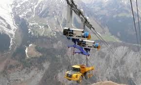 A Ski Lift For Giant Dump Trucks - Imgur Sofia Bulgaria January 3 2017 Snow Plow Truck On A Ski Slope Toyota Previews Sema Show Trucks Suvs Truck Trend Aspens Skiing History An Evolving Timeline Aspen Journalism Cmc Work Backbone Of Leadville Joring Course Schmitz 26m3 Liftachse Alukipper Ski 24 Semitrailer Bas Ski This Building Was Built In 1953 The Gem Beverag Flickr Just Kidz 122 Scale Ford F150 With Jet Remote Control Vehicle Scanias Smooth Start To Waxing Revolution Scania Group Technician Marco Danz Carries Skies Into The Bed Youtube Austin Smith Fire Mount Bachelor Lot For Winter Insidehook Video Inside Eeering Behind Truckboss Newly Resigned