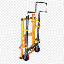 100 Hydraulic Hand Truck Truck Pallet Racking Warehouse Mover Pallet Dresser Png
