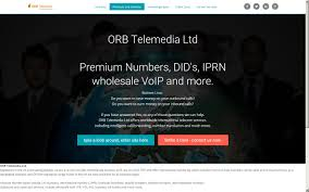 ORB Telemedia Ltd, Glasgow, South Lanarkshire, G72 0QN 01homeparallaxjpg Voip Service Providers Uk Hosted Cloud Voip Paramount Enterprises Technology Solutions Foxhall Putting The Comms In Commerce 3cx Business Providers Faq Knowledge Base From Caelum Communications Icall Small Iphone Ipad Review Youtube The Case Of For Effective Business Communication Virtual Phone Services Cgleton Centre Smartvoip Phone