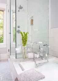 45 Ft Drop In Bathtub by Best 25 Bathtub Shower Ideas On Pinterest Bathtub Shower Combo