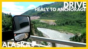 DRIVE FROM HEALY TO ANCHORAGE | Alaska | S2E51 - YouTube Do Not Let The Breakup Be Your Echo Scene Gonorth Car Camper Rental Alpha Towing And Recovery Llc In Eugene Anchorage Used Chevrolet Silverado 1500 Vehicles For Sale 365 Home Facebook Ram Truck Lineup Ak Cdjr What You Need To Know Before Tow Choosing The Right Tires Alan Degani Google Commercial Center Wasilla Alaska Hook Ladder No 1 Trucks Vulcan Transport Heavy Hauler Chrysler Dodge Jeep Palmer