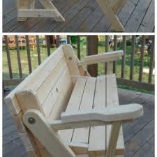 build bench picnic table plans folding diy diy patio cover plans