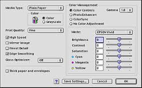 Mac OS Classic 76