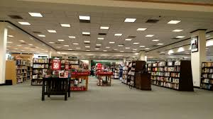 Barnes & Noble Booksellers Foothill Blvd Rancho Cucamonga