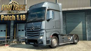 Euro Truck Simulator 2 Patch 1.18 (beta) - YouTube Projects 57 Chevy Panel Truck Build The Patch Page 4 Mario Ats Map V152 For V15 Mods American Truck Simulator Pumpkin Svg File Farm Sign Svg Dxf Refined Chevy Disciples Church Scs Trailer V15 Gamesmodsnet Fs17 Cnc Fs15 Ets 2 1990 Gmc Topkick Asphalt Patch Truck The Parkside Pioneer Historical Exhibit At Winkler Manitoba Nypd Emergency Service Unit Collectors Bronx Zoo Euro Simulator Renault Range T 116 Youtube Part 1 16 Final Version 1957 Gets Panels Hot Rod Network Embroidered Iron On Dumper Sew Tipper Badge Boys