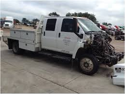 2006 CHEVROLET KODIAK C4500 Service | Mechanic | Utility Truck For ... 1996 Chevy 2500 Truck 34 Ton With Reading Utility Tool Bed 65 2019 Silverado Z71 Pickup Beautiful Ideas 2009 Chevy K3500 4x4 Utility Truck For Sale Cars Trucks 2000 With Good 454 Engine And Transmission San Chevrolet Best Image Kusaboshicom Service Mechanic In Ohio Sold 2005 3500 Diesel 4x4 Youtube New 3500hd 4wd Regular Cab Work 1985 Paper Shop 150 Designs Of Models Types 2001 2500hd