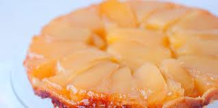 gâteau aux pommes léger facile et pas cher recette sur cuisine