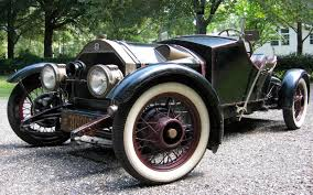 Bearcat Beater: 1918 Stutz Hot Rod - Http://barnfinds.com/bearcat ... Barn Finds Buried Tasure Coming In The September 2017 Hot Rod Chevrolet 1952 Chevy Truck Rat Rod Hot Barn Find Project 1961 Corvette Sees Light Of Day After 50 Years Network Patina Doesnt Begin To Describe Finish On This Barnfind 1932 The Builds Tishredding Performance A 1972 Bearcat Beater 1918 Stutz Httpbnfindscombearcat 1948 Convertible Woody Find Three Rodapproved Projects Under 5000 Oldschool Rods Built Onecar Garage Mix Of Old And New 1934 Ford 5 Window