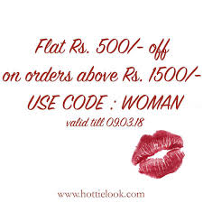 10% Off - Hottie Look Coupons, Promo & Discount Codes - Wethrift.com Pencil By 53 Coupon Code Penguin Mens Clothing Glossybox Advent Calendar 10 Off Coupon Hello Subscription Makeupbyjoyce Swatches Comparisons Nars Velvet Matte Seadog Architectural Tour Hottie Look Coupons Promo Discount Codes Wethriftcom Wwwcarrentalscom With Beauty Purchase Saks Fifth Avenue Dealmoon Sarah Moon Lipstick Rouge Indisecret Lip Nars Available Now Full Spoilers Cosmetics The Official Store Makeup And Skincare