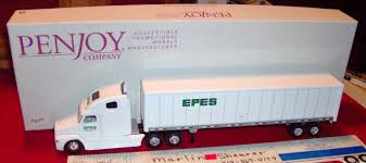 Penjoy EPES TRANSPORT SYSTEM GREENSBORO NC. TRACTOR TRAILER ... Epes Transport Competitors Revenue And Employees Owler Company Epps Trucking Best Image Truck Kusaboshicom Epes Driver Recruiting 2016 Youtube Trucking Spilling Fuel Dispatch Companies Freightliner Cabover From The 70s Trucks N Models Pinterest Institute Inc Home Facebook K0rnholios Coent Page 3 Truckersmp Forum Troy Account Executive Tmx Shipping Linkedin Impressive Display Of Truckdriving Skills In Somerville Universal Hub Athens Georgia Clarke Uga University Ga Hospital Restaurant
