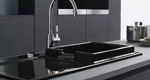 sink alluring franke kitchen sinks menards great franke kitchen