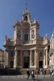 100 A Architecture Sicilian Baroque Wikipedia