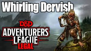 Whirling Dervish 5e D&D Character Build- Adventurers League Legal Dd Beyond Reveals Smaller Bundles Geektyrant Codes Idle Champions Of The Forgotten Realms Wiki Master Undeath 5e Character Build Roblox Beyond Codes September 2018 Pastebin Promo Code Warlock Best Race In 5th Edition Dungeons And Dragons Mordkainens Tome Foes General Discussion Necklace Fireballs Magic Items Game Dnd 2019 Prequisite Text Does Not Display For Optional Features Bugs Travis Shreffler On Twitter The Coents Twitchcon Swag Kitkat