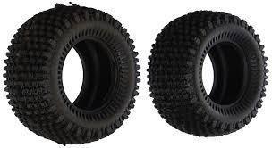 100 Off Road Truck Tires Amazoncom ProLine Racing 817001 Gladiator 2 22 M2 Medium