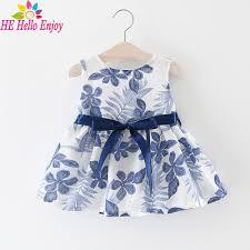 cheap newborn baby girl dress aliexpress alibaba