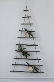 Longest Lasting Christmas Tree by 93 Best Images About Weihnachts Deko On Pinterest