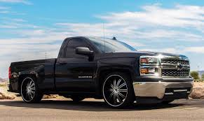 GMC Sierra 1500 2014-2018 5/7 Deluxe Drop Kit W/Shocks - Switch ... Nissan Truck Lowering Kits Cventional Let S See Them D21 Page 19992018 Shock Extender 69 0611 Drop Kit Gm Trucks Silverado 2018 Ford F150 Lariat Supercrew By Airdesign Maxtrac Suspension 2 Djm301535 Gm And Suv Belltech Sport Muscle Cars The Professional Choice Djm How To Install A 24 Chevy Colorado Gmc Canyon Recommendations On Lowering Kits Forum Community Of 2003 With 35 Suspension Drop Kit Youtube 72 D100 Mopar Forums This Is What Looks Rides Like