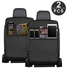 protection siege amazon fr protection siege voiture