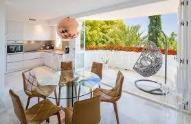 100 Top Floor Apartment Refurbished Floor For Sale In Marbella Real Golden Mile Marbella