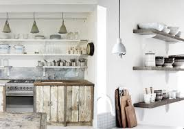 deco etagere cuisine etagere cuisine bois etagere cuisine bois with etagere