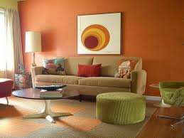 Great Colors For Living Rooms by Suitable Colour For Living Room Conceptstructuresllc Com