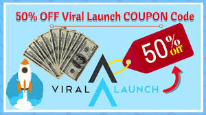 How To Get 50% OFF ANY Viral Launch Software & $50 Off Launch! (UPDATED  2018) Coupon & Discount Code Discounts Coupons 19 Ways To Use Deals Drive Revenue Viral Launch Coupon Code 2019 Discount Review Guide Trenzy Commercial Plan 35 Off Code Used Drive Revenue And Customers Loyalty Take Advantage Of The Prelaunch Perk With Coupon Online Store Launch Get Your Early Adopter Full Review Amzlogy Vasanti Cosmetics Canada Celebrate New Website Bar Discount