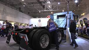 Truck World 2016: 6x2 Axle Configuration - YouTube Model Truck World Wsi Randolph Transport Youtube Top 5 Reasons To Attend News Georgia Used Cars Griffin Ga Dealer H M Home Facebook 2018 Closed Conexsys Registration Truck World Advanced Trucking Expo Genesis Tata Motors Limited Bbc Autos Make Way For The Worlds Faest Truck Volvos New Lngpowered Hits Finnish Roads Lng Gmc Prestone 42 Us Army War Ii Historic Display 03 July 2016 6x2 Axle Cfiguration How Start Your Own Company Scott Huntington